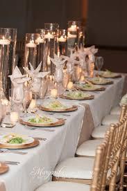 Elegant Decor 321 Best Tropical Caribbean Wedding Images On Pinterest Tropical
