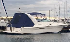 new boats and used boats riviera and belize dealer r marine