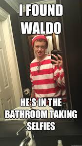 Bathroom Selfie Meme - bathroom selfies meme pkgny com
