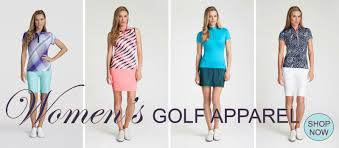 lori u0027s golf shoppe womens golf apparel golf clothes for women