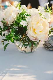 decorations simple flower arrangements for tables best small