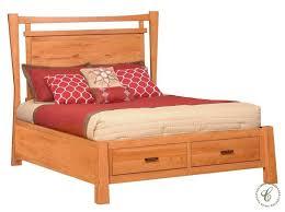 350 best amish bedroom furniture images on pinterest amish