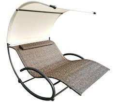 Bliss Hammock Chair Bliss Hammocks Double Rocking Bed U2014 Qvc Com