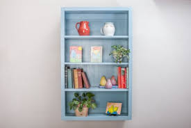 small kitchen wall cabinet ideas how to build a basic wall cabinet