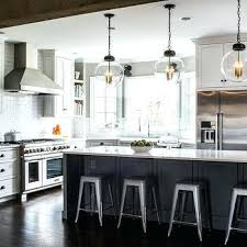 clear glass pendant lights for kitchen island clear glass pendant lights for kitchen island clear glass pendant