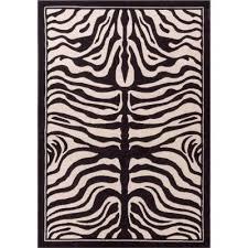 Zebra Print Outdoor Rug 40 Best My Love For Zebra Print Images On Pinterest Zebra Print