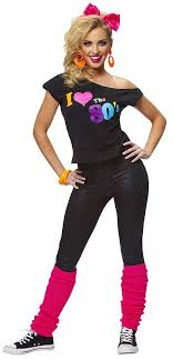 https i pinimg 736x 25 39 5b 25395b619d4f1ca best 25 80s costume ideas on 80s fashion party 80s