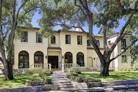 Curb Appeal Usa - outstanding residence with lovely curb appeal texas luxury homes