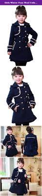268 best dress coats jackets coats clothing girls clothing