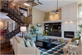 wohnzimmer design multifunktionale und moderne wohnzimmer design mit tv und kamin