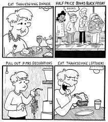 half price books black friday thanksgiving teachable moments