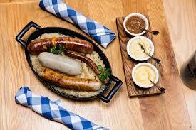 german restaurant nyc german food archives food republic