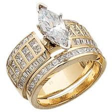gold wedding sets gold ring wedding sets the wedding specialiststhe wedding