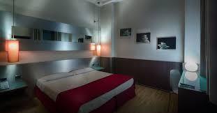 hotel raganelli rome u2013 economy triple room