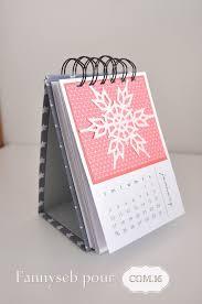 calendrier photo bureau calendrier de bureau 2016 com 16