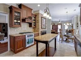 Woodmode Kitchen Cabinets Kitchen Cabinet Wood Mode Cabinets Most Popular Kitchen Cabinets