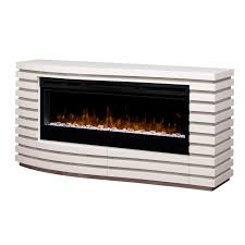 dimplex electric fireplaces mantels products elliot mantel