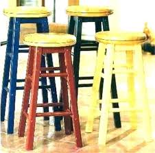 oak saddle bar stools oak saddle bar stools unfinished oak bar stools archive with tag