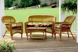 Resin Wicker Patio Furniture Clearance Home Depot Sunbrella Outdoor Furniture Costco Costco Patio