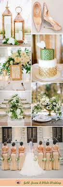 wedding party planner best 25 wedding event planner ideas on event planning
