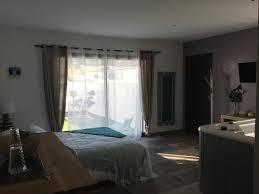 chambre d hote bali chambre d hôtes aux portes de bali chambre d hôtes ventabren