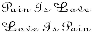 13 tattoo ambigram designs ambigram tattoos designs ideas