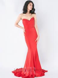 jadore dresses gown by jadore jx072