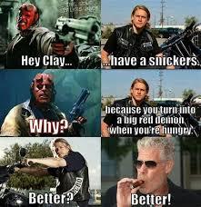 Snickers Commercial Meme - th id oip q0 vzq9lhujhv1t6rjz1qahaho