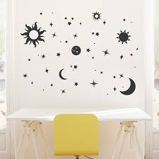 nature wall art decals page 4