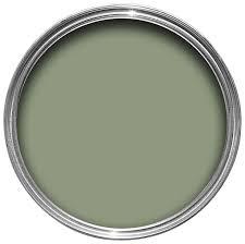 best 25 dulux green paint ideas on pinterest living room ideas