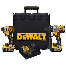 black friday home depot power tool sets dewalt power tool combo kits power tools the home depot