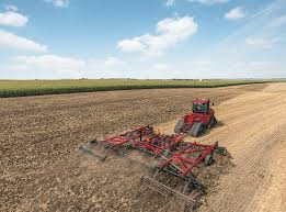case ih launches true tandem 375 disc harrow 2015 09 01 farm