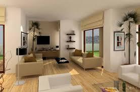 plain apartment decorating minimalist your studio stunning