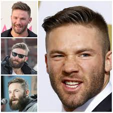the edelman haircut enchating julian edelman haircut for julian edelman haircut and