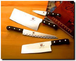 martin kitchen knives martin kitchen knives 28 images martin cook knives 15 cm