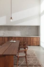 Area Rugs For Under Kitchen Tables Best 25 Concrete Dining Table Ideas On Pinterest Concrete Table