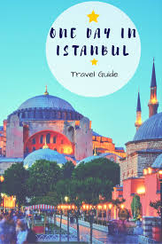 Colorado is it safe to travel to istanbul images Turkish delight one day in istanbul jpg