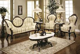 Living Room Set For Sale Cheap Living Room Set Azik Me