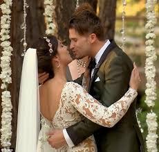 maloney wedding maloney and tom schwartz on vanderpump daily