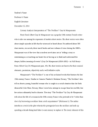 essays on night by elie wiesel marijuana homework project