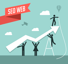 google webmaster rebranded as search console laplacef