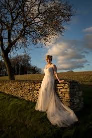 Kingscote Barn Reviews Kingscote Barn Wedding Photos Wedding Photographer Cheltenham