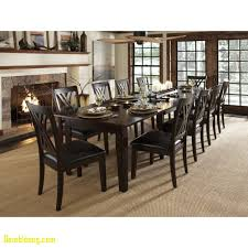corsica rectangle pedestal dining table dining room wood dining room sets luxury hooker furniture corsica