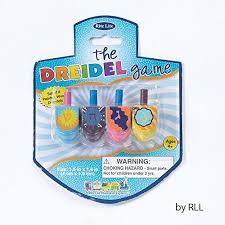 where to buy a dreidel shulsinger dreidel 4pntd wood crded toys