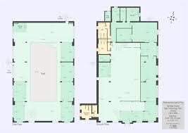 commercial proplan example floorplan idolza