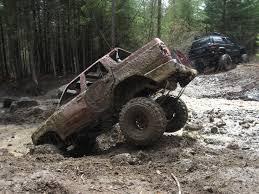 mudding truck mudding archives muddy racer