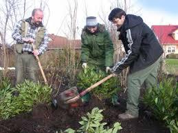 g rtner garten und landschaftsbau grümel garten und landschaftsbau