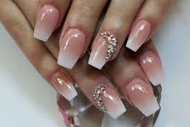 imagenes de uñas acrilicas con pedreria taller de uñas acrílicas decoración con pedrería at moche district
