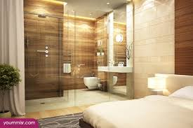 Perfect Best Home Interior Design Websites Of Inspiration E Inside - Interior design idea websites