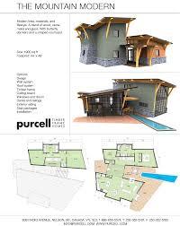 nelson homes rtm floor plans